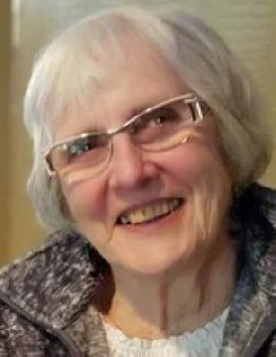 Carolyn Jane Reynolds