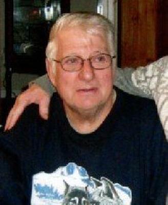 Photo of William Acason