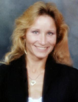 Denise Lafreniere