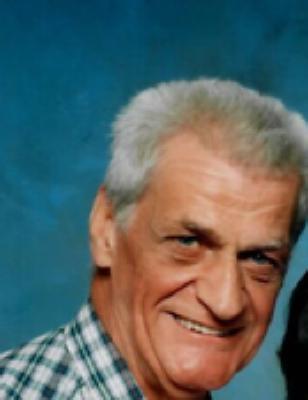 Robert W. Klawuhn