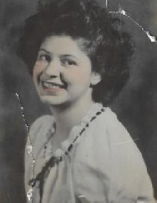 Nellie G Martinez