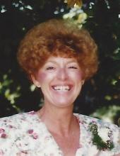 Lynda Lou Cook