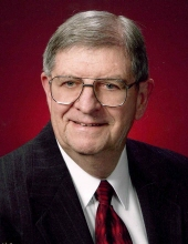 Roland Richard Edward Keim Obituary - Visitation & Funeral