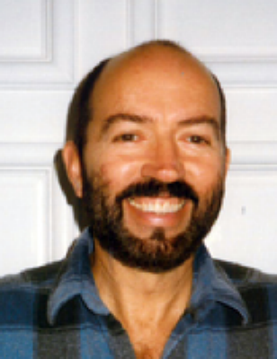 Dorman Ray Haymon