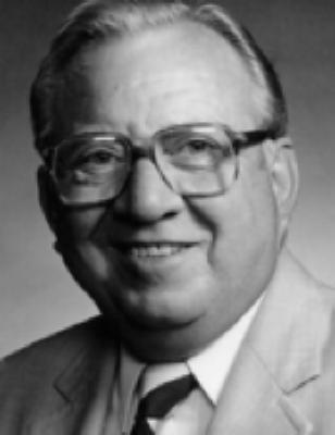 "William M. ""Bill"" Houston"