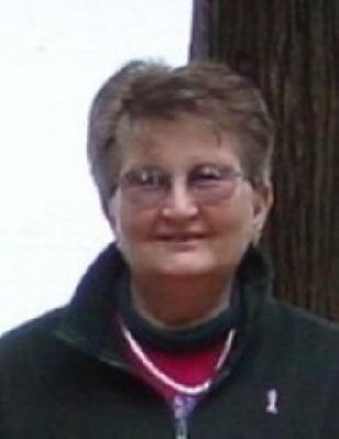Sheila Rae Haynes
