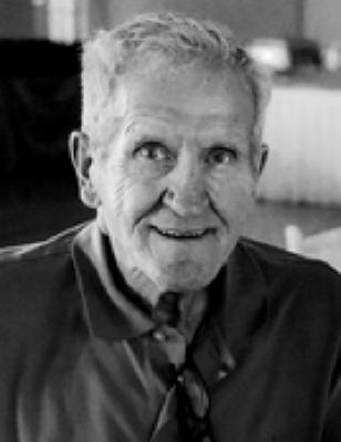 John J. Goreczny
