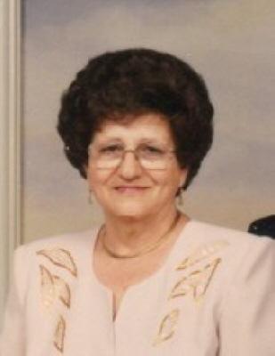 Amalia  Memme
