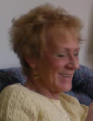 Sandra Jeanne Murphy-McCool