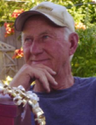 John Lawrence Clark