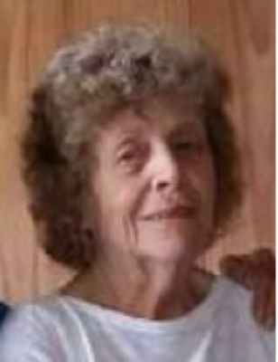 Dolores Madeline Hart