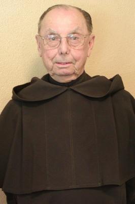 Br. Thomas Conlon
