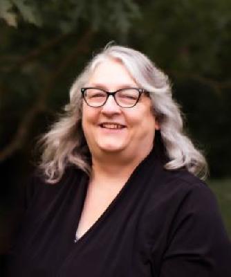 Karen Lorraine Forbes