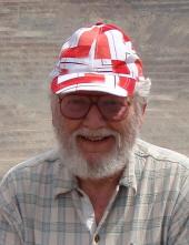 Dennis Wayne Pratt
