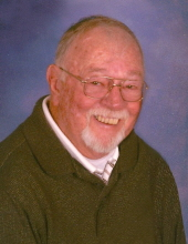 "William D. ""Bill"" McChesney Sr."