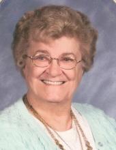 Photo of Elaine Romanek