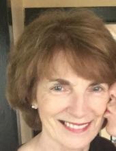 Theresa Ann Fowler