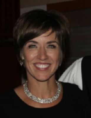 Corinna Lynne Thompson