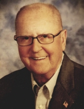 William 'Bill' Karty, Jr.