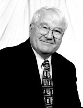 Paul Joseph Mertens