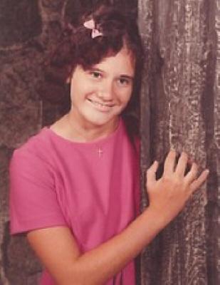 Ruby Lee Merriman