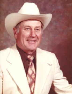 Billy Joe Shaw