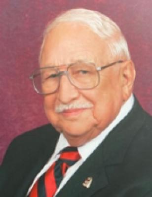 Dale Eugene Fulmer