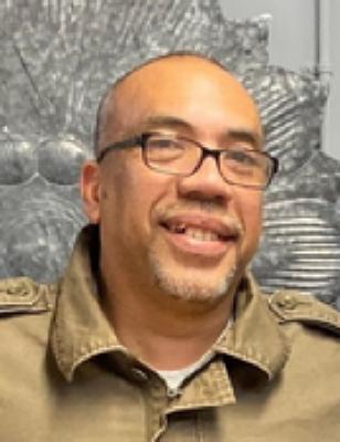 Rodolfo M. Tejeda