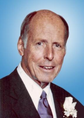 Photo of Allan Kirby, Jr.