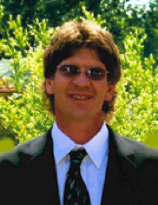 Christopher Gerard Boffeli