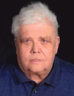 """Gerald """"Gary"""" Slowinski"""