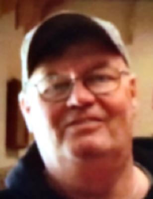 Richard W. Loveland, Jr.