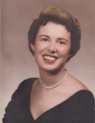 Patricia Ann Dunphy
