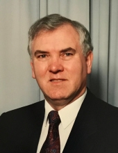 Harvey  Clarence Hodder