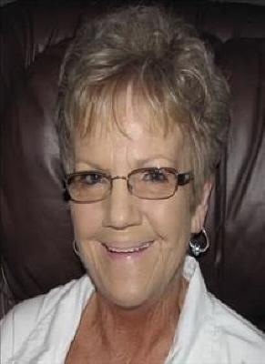 Sharon Sue Bridal
