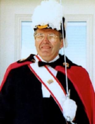 Jean-Marie Boileau