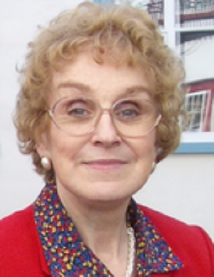 Vivianne Berlinguette
