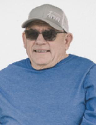 Gary Allen Richardson