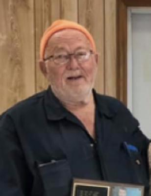 Mr. Jerry W. Vancor, Sr.