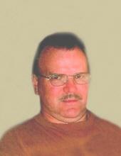 Jerry Wayne Reynolds