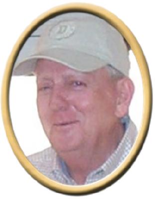 Johnny H. Black