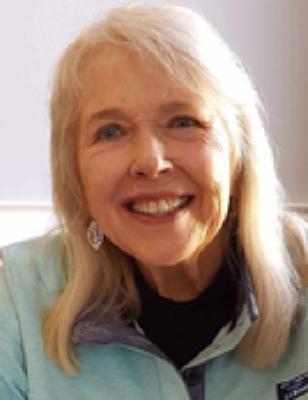 Donna S Hopkins