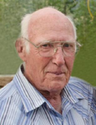 "John ""Jack"" Wesley Rutherford"