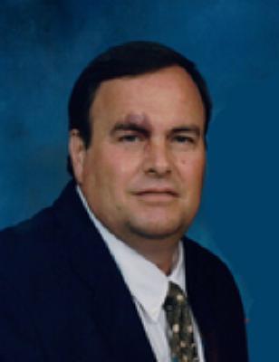 Glen Allen Maddox