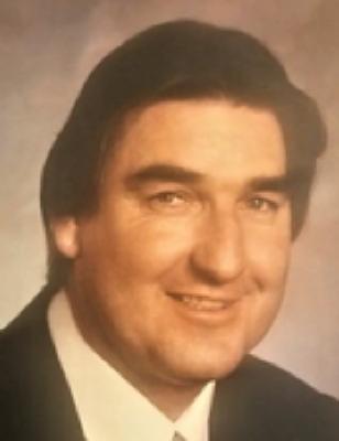 Ronald Joe Uriguen