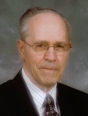 Roland Louis Joseph Tetreault