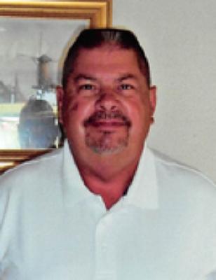 Clifford Wayland Smelcer