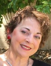 Geraldine E.  Wentz