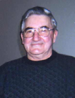 Paul Dedieu