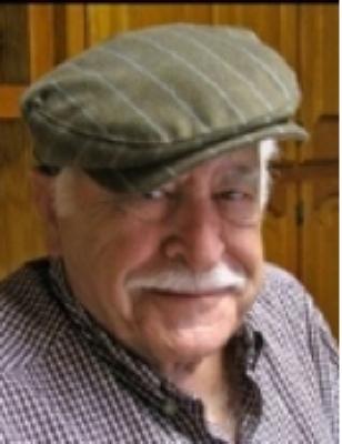 Michael Rosario Nassar